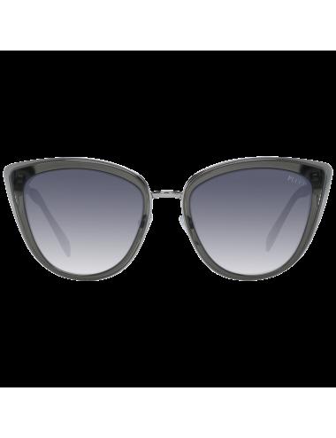 Emilio Pucci Sunglasses EP0092 20B 55