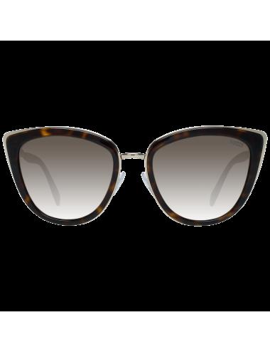 Emilio Pucci Sunglasses EP0092 52F 55