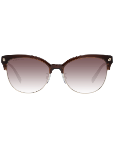 Dsquared2 Sunglasses DQ0260-K 48F 57