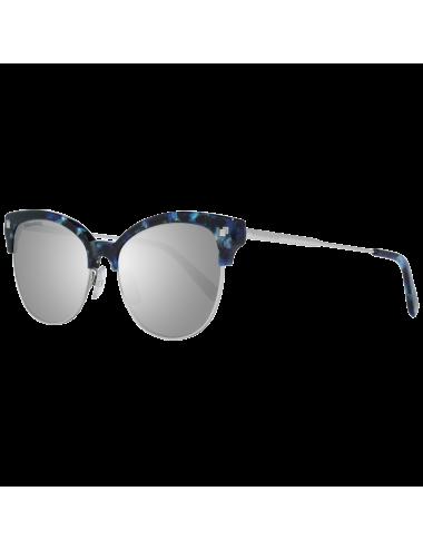 Dsquared2 Sunglasses DQ0260-K 55C 57