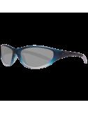 Esprit Sunglasses ET19765 507 55