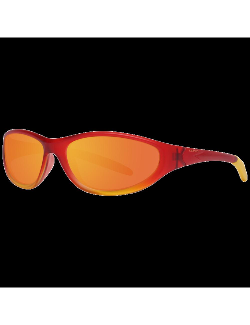Esprit Sunglasses ET19765 531 55