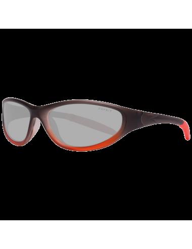 Esprit Sunglasses ET19765 538 55