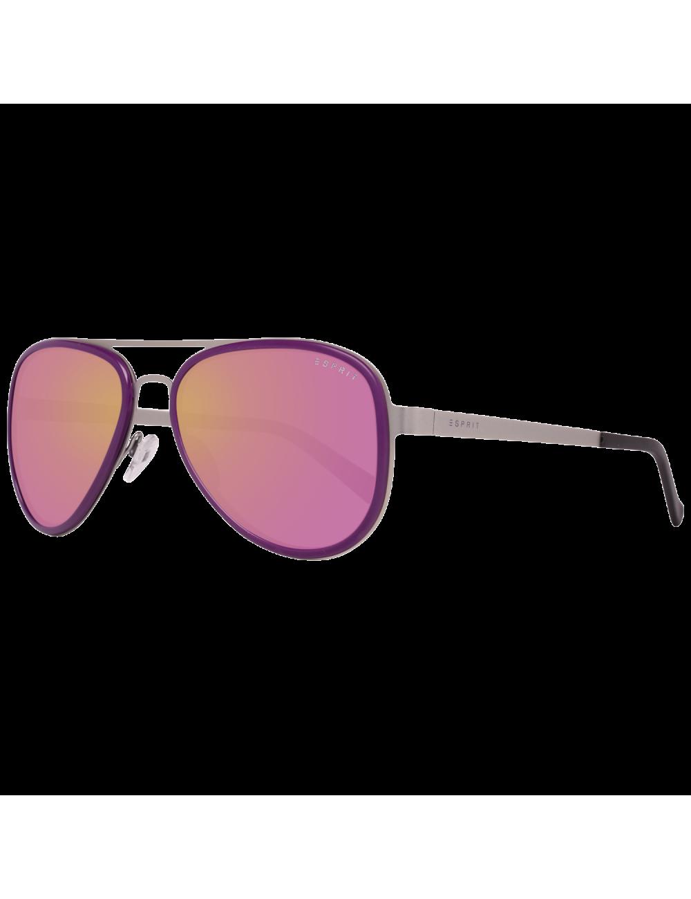 Esprit Sunglasses ET19469 577 57