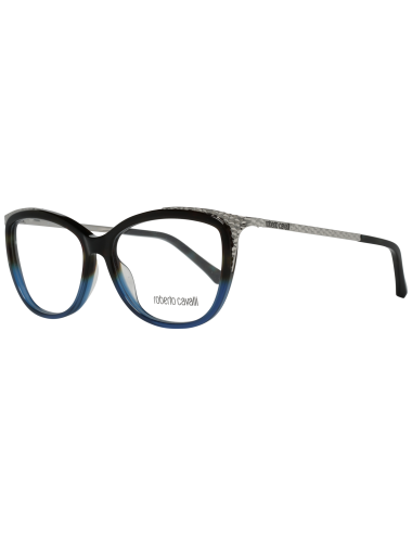 Roberto Cavalli Optical Frame RC5031 A56 54