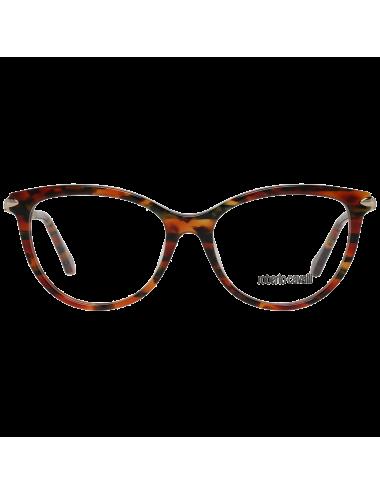 Roberto Cavalli Optical Frame RC5045 A55 53
