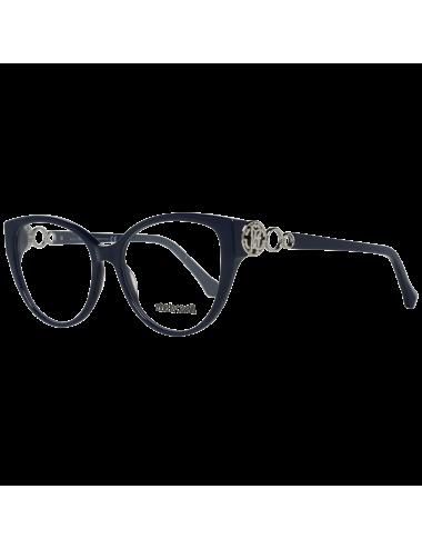Roberto Cavalli Optical Frame RC5057 090 54