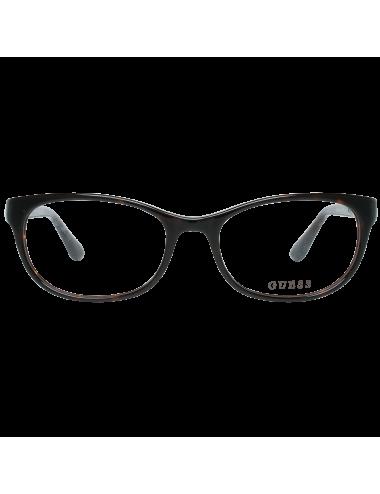 Guess Optical Frame GU2688 052 55