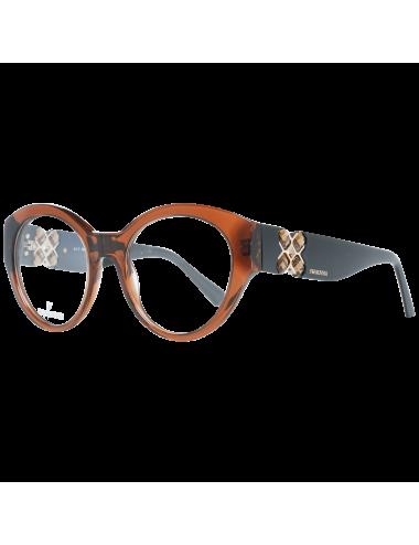 Swarovski Optical Frame SK5227 048 50