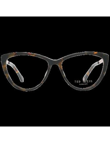 Ted Baker Optical Frame TB9130 145 55 Paloma