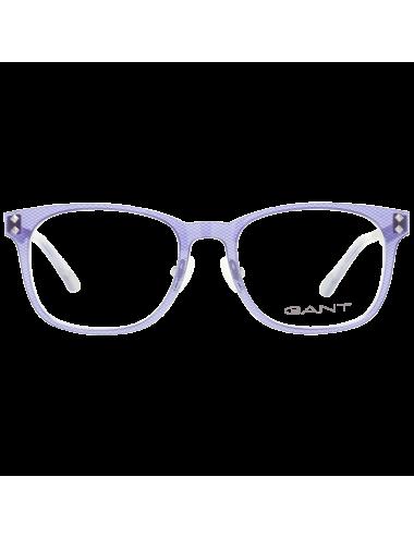 Gant Optical Frame GA3134 092 52
