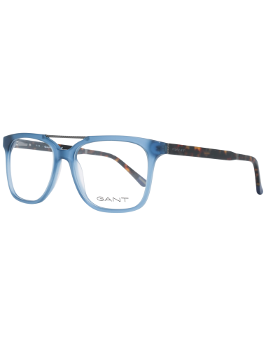 Gant Optical Frame GA3142 091 55