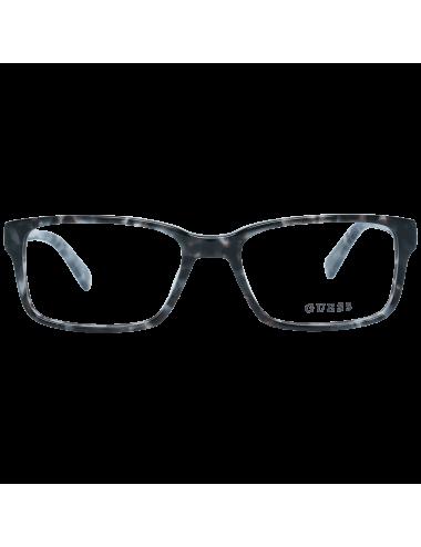 Guess Optical Frame GU1906 055 55