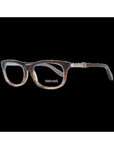 Roberto Cavalli Optical Frame RC0706 047 54