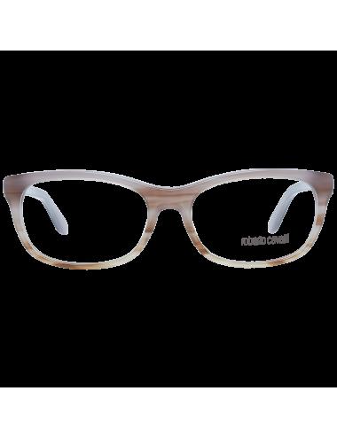 Roberto Cavalli Optical Frame RC0706 059 54