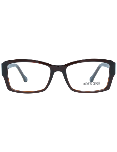 Roberto Cavalli Optical Frame RC0753 048 54
