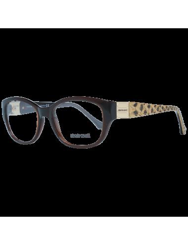 Roberto Cavalli Optical Frame RC0754 048 54