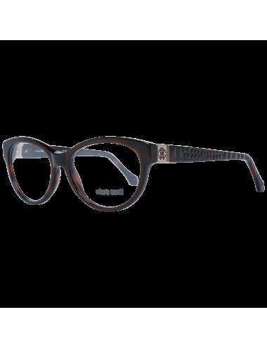 Roberto Cavalli Optical Frame RC0756 052 54