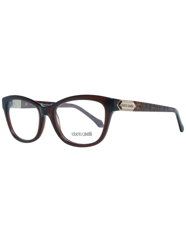 Roberto Cavalli Optical Frame RC0810 050 53