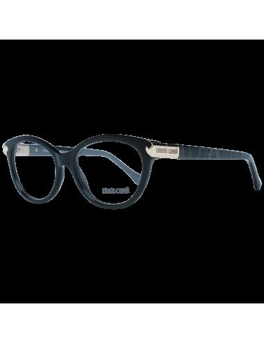 Roberto Cavalli Optical Frame RC0840 005 53