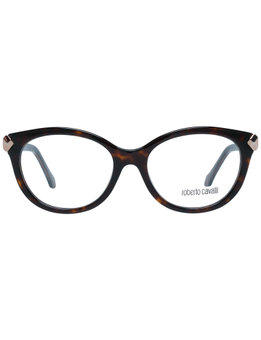 Roberto Cavalli Optical Frame RC0840 052 53