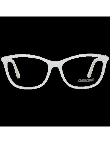 Roberto Cavalli Optical Frame RC0952 024 54