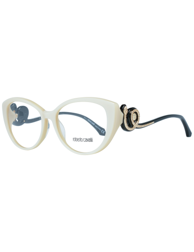 Roberto Cavalli Optical Frame RC5039 025 54