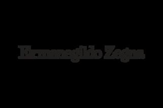 Ermenegildo Zegna