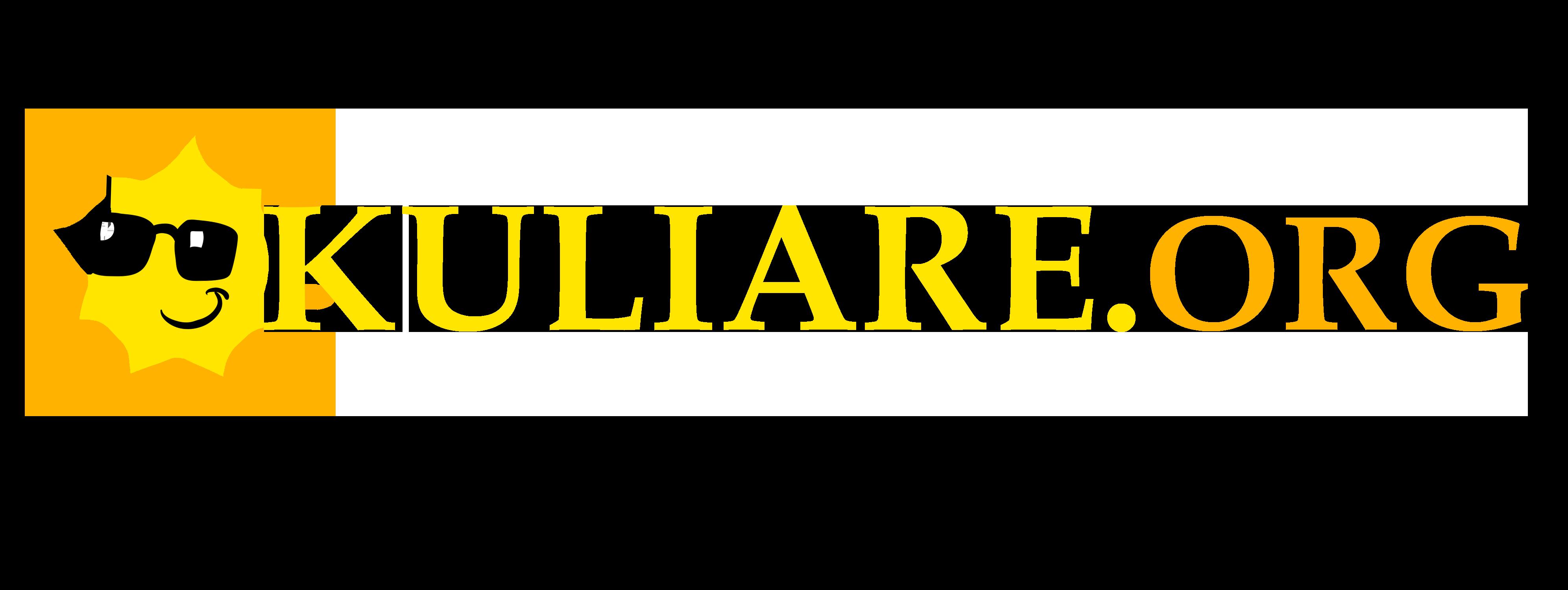 Okuliare.Org - Šperk pre tvoje oči